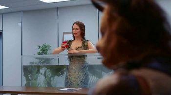 Coca-Cola Cherry Vanilla TV Spot, 'Focus Group' - Thumbnail 6
