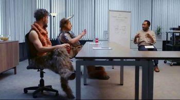 Coca-Cola Cherry Vanilla TV Spot, 'Focus Group' - Thumbnail 8