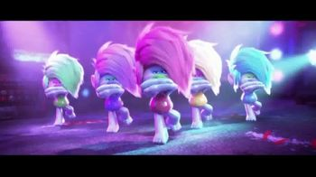 Trolls World Tour - Alternate Trailer 11