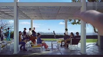 Samsung Galaxy S20 TV Spot, 'Encontrar' canción de DJ Shadow [Spanish] - Thumbnail 3