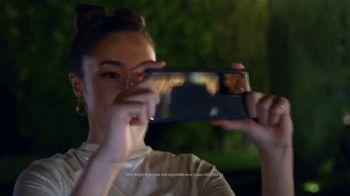 Samsung Galaxy S20 TV Spot, 'Encontrar' canción de DJ Shadow [Spanish] - Thumbnail 4