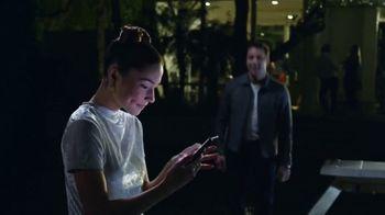 Samsung Galaxy S20 TV Spot, 'Encontrar' canción de DJ Shadow [Spanish] - Thumbnail 5