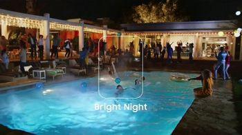 Samsung Galaxy S20 TV Spot, 'Encontrar' canción de DJ Shadow [Spanish] - Thumbnail 6