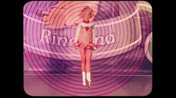 Dixie Chicks TV Spot, 'Summer Tour' - Thumbnail 1