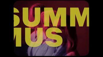 Dixie Chicks TV Spot, 'Summer Tour' - Thumbnail 3