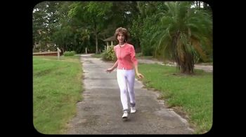 Dixie Chicks TV Spot, 'Summer Tour' - Thumbnail 4