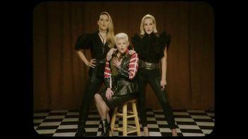 Dixie Chicks TV Spot, 'Summer Tour' - Thumbnail 6