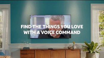 AT&T TV TV Spot, 'Famous Mouths' Featuring RuPaul, Lebron James, Tracy Morgan, Elijah Wood, Missy Elliot - Thumbnail 9