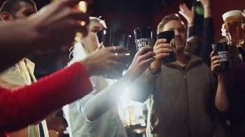 Buffalo Wild Wings TV Spot, 'Stop the Madness' - Thumbnail 9