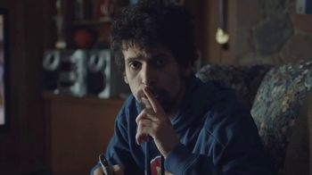 Buffalo Wild Wings TV Spot, 'Stop the Madness' - Thumbnail 5