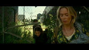 A Quiet Place Part II - Alternate Trailer 10