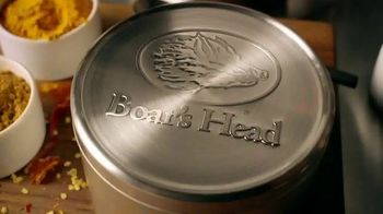 Boar's Head Madrasala Curry Chicken Breast TV Spot, 'Culinary Journeys' - Thumbnail 1