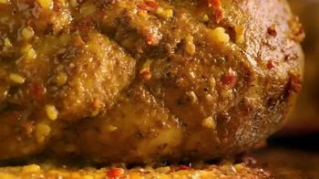 Boar's Head Madrasala Curry Chicken Breast TV Spot, 'Culinary Journeys' - Thumbnail 7