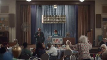 AT&T Wireless TV Spot, 'Bingo: $10' Featuring Steve Harvey - Thumbnail 7