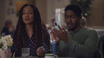 AT&T Wireless TV Spot, 'Bingo: $10' Featuring Steve Harvey - 1590 commercial airings