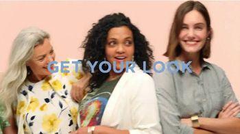 Kohl's TV Spot, 'Get Your Look' - Thumbnail 9