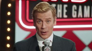 Jimmy John's Freaky Fast Rewards TV Spot, 'Game Show' - Thumbnail 2
