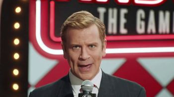 Jimmy John's Freaky Fast Rewards TV Spot, 'Game Show' - Thumbnail 3