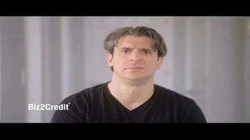 Biz2Credit TV Spot, 'Small Business With a Smile' - Thumbnail 3