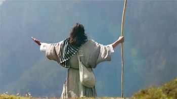 CBN TV Spot, 'Passover and Easter' - Thumbnail 4