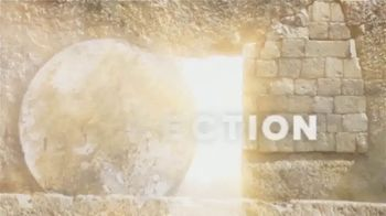 CBN TV Spot, 'Passover and Easter' - Thumbnail 5