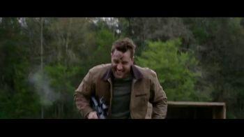 The Hunt - Alternate Trailer 18