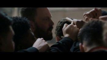 The Way Back - Alternate Trailer 39