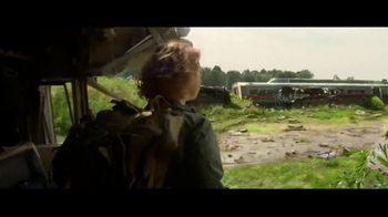 A Quiet Place Part II - Alternate Trailer 12