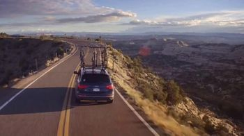 Utah Office of Tourism TV Spot, 'The Mighty Five' - Thumbnail 6