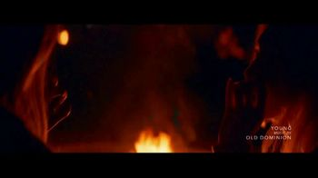 Jeep 10 Days to Deal! TV Spot, 'Seize the Day' Song by Old Dominion [T2] - Thumbnail 2