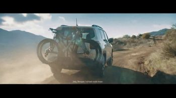 Jeep 10 Days to Deal! TV Spot, 'Seize the Day' Song by Old Dominion [T2] - Thumbnail 5