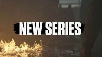 AMC Premiere TV Spot, 'The Walking Dead: All Three Shows 48 Hours Early' - Thumbnail 4