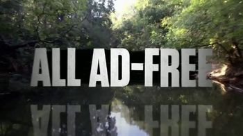 AMC Premiere TV Spot, 'The Walking Dead: All Three Shows 48 Hours Early' - Thumbnail 8