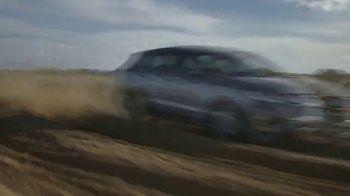2019 Honda HR-V TV Spot, 'Typical Day' [T1] - Thumbnail 3