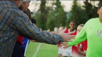 SportsEngine TV Spot, 'Lifelong Passion' - Thumbnail 4