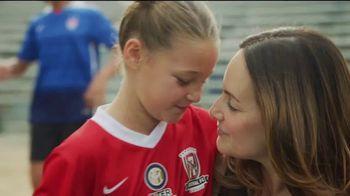SportsEngine TV Spot, 'Lifelong Passion' - Thumbnail 6