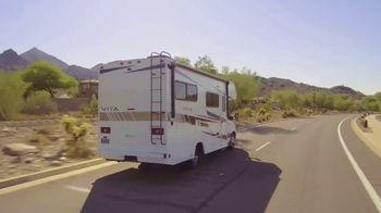 La Mesa RV TV Spot, '2020 Entegra Qwest' - Thumbnail 1
