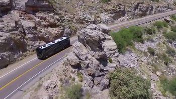 La Mesa RV TV Spot, '2020 Entegra Qwest' - Thumbnail 2