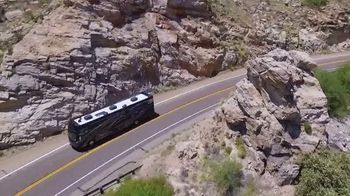 La Mesa RV TV Spot, '2020 Entegra Qwest' - Thumbnail 3