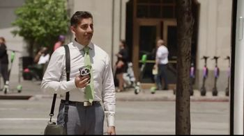 TracFone Wireless TV Spot, 'Panda Phone Case'