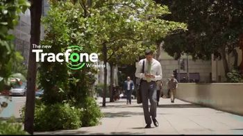 TracFone Wireless TV Spot, 'Panda Phone Case' - Thumbnail 1