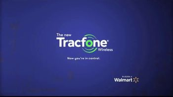 TracFone Wireless TV Spot, 'Panda Phone Case' - Thumbnail 10
