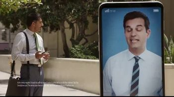 TracFone Wireless TV Spot, 'Panda Phone Case' - Thumbnail 3