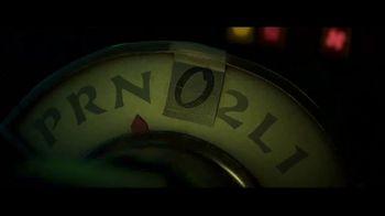 Onward - Alternate Trailer 88