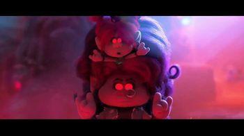 Trolls World Tour - Alternate Trailer 5