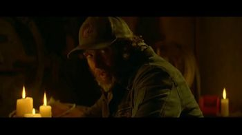 A Quiet Place Part II - Alternate Trailer 11