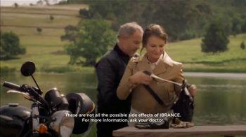 IBRANCE TV Spot, 'Your Moment: Scrapbook'