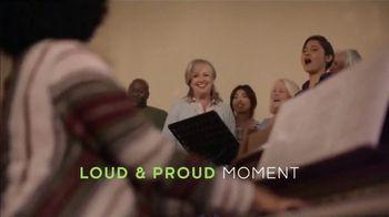 IBRANCE TV Spot, 'Your Moment: Scrapbook' - Thumbnail 2