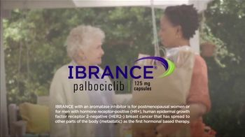 IBRANCE TV Spot, 'Your Moment: Scrapbook'