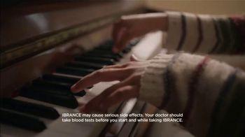 IBRANCE TV Spot, 'Your Moment: Scrapbook' - Thumbnail 5